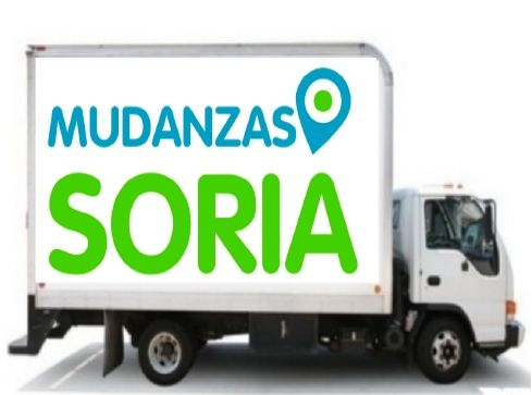 Mudanzas Burgo de Osma Soria