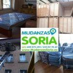 «Mudanzas Medinaceli Soria» está bloqueado Mudanzas Medinaceli Soria